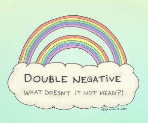 double_negative_rainbow