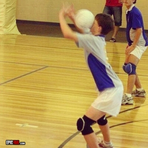 volleyball-fail