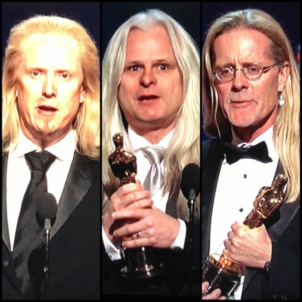 Coke-wizards-at-the-Oscars