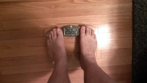 266.2