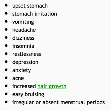 Screen Shot 2013-03-20 at 5.05.02 PM