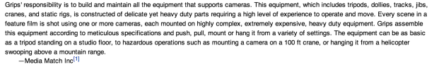 Screen Shot 2013-03-20 at 6.09.52 PM