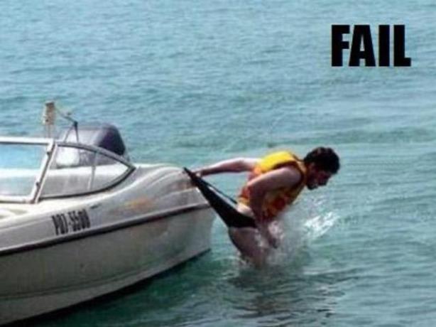 failboatwedgie