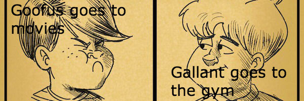 Goofus-and-Gallant-faces
