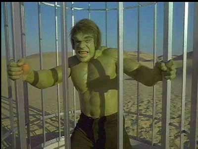Hulk_in_Cage