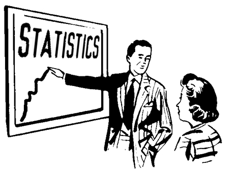internet-statistics_2