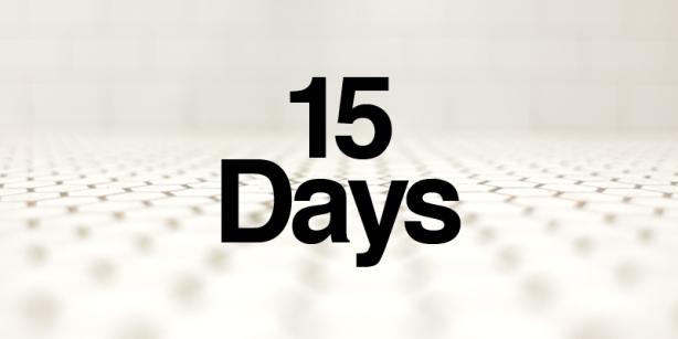 15_Days