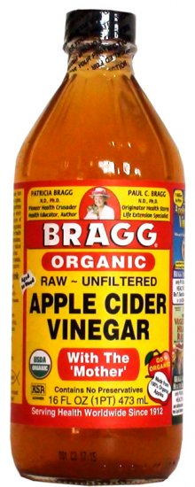 Bragg_Apple_Cider_Vinegar1