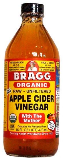 Bragg_Apple_Cider_Vinegar1