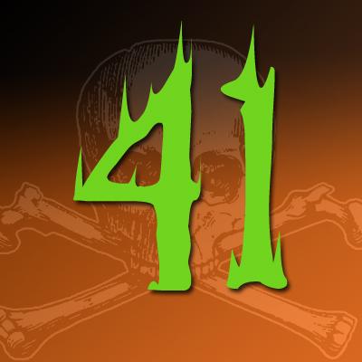 countdown_41