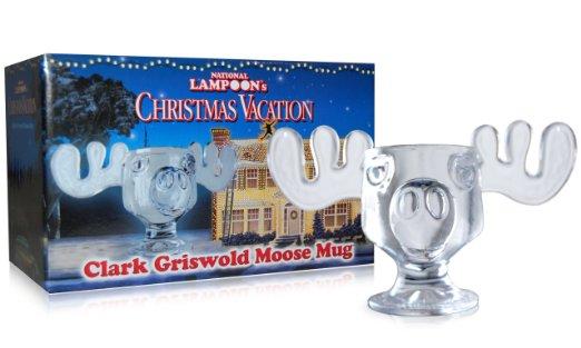 Clark Griswold Moose Mug