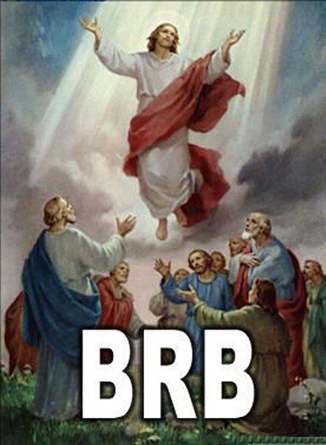 original-brb